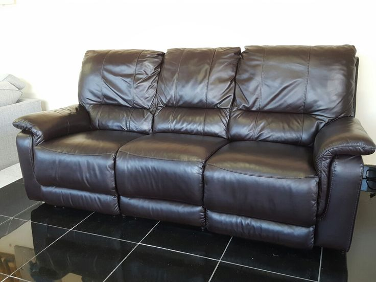 #SOFA SALE #DESIGNER SOFAS upto70%off #LIFESTYLE #SustanableLuxury #cheap Sofa #Leather Sofa #Fabric Sofa #Recliner Sofas #Corner Sofas #Chairs #Lu2026 ...  sc 1 st  Pinterest & SOFA SALE #DESIGNER SOFAS upto70%off #LIFESTYLE #SustanableLuxury ... islam-shia.org