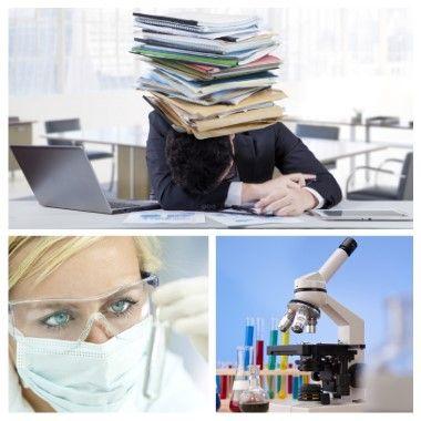 Túlhajtod magad? Menedzserszűrő laboratóriumi vizsgálat, és bélrendszeri daganatszűrés, hogy még sokáig bírd az iramot (nem csak menedzsereknek) 60% kedvezménnyel