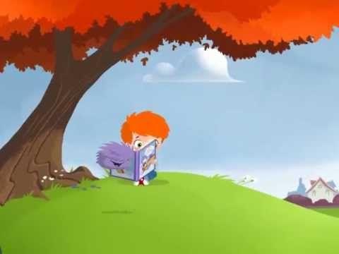 """""""Fun with Flupe"""" este un curs nou pentru copii cu vârste cuprinse între 2-5 ani, potrivit pentru începători sau ca și continuare a cursului """"Baby's Best Start"""". """"Fun with Flupe"""" urmărește aventurile micuțului Paul Ward care pătrunde în cartea lui de basme, pentru a o ajuta pe bunicuța Granny Fix și pe Flupe, să îndrepte versurile din rândurile poeziilor."""