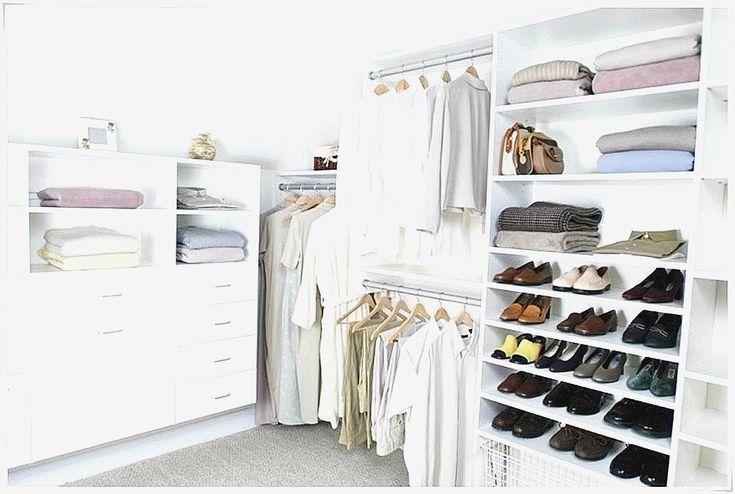 Kleiderschrankgebraucht Kleiderschrankmitinneneinteilung Kleiderschrankmitintegriertemschreibtisch Kle Closet Designs Small Closet Design Custom Closets
