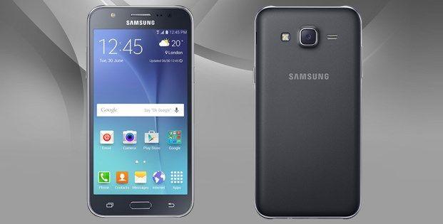 Samsung J5 este disponibil în oferta Orange România – Specificații complete, preț și detalii abonament