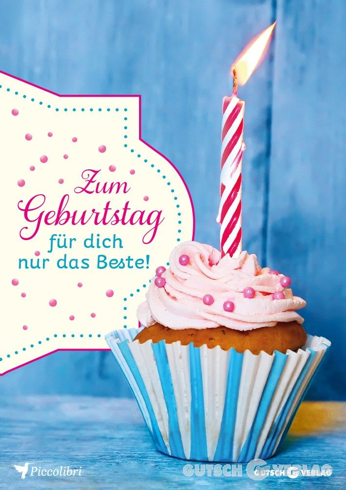 Geburtstags Wünsche