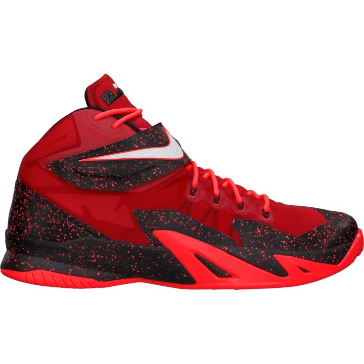release date 71c0d c58d4 ... get 239 best lebron shoes images on pinterest nike lebron basketball  shoes and lebron 11 116bf