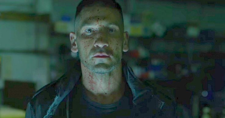 Punisher Netflix Series Begins Filming http://ift.tt/2cZ2yMN