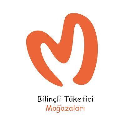 BTM - Bilinçli Tüketici Mağazaları şu şehirde: Bağcılar, İstanbul