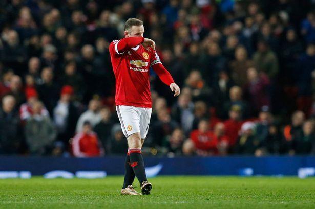 Manchester United transfer news: David de Gea to Real Madrid...: Manchester United transfer news: David de Gea to Real… #ManchesterUnited