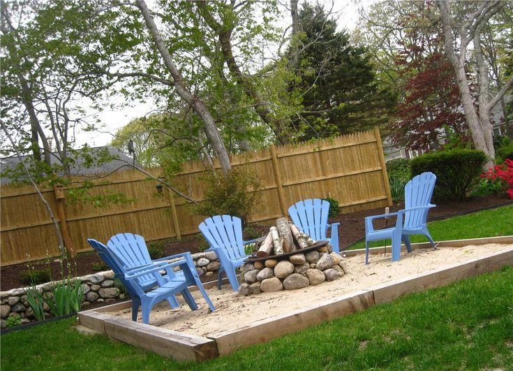 Cape Cod Summer Vacation Rentals Part - 45: Harwich Summer Vacation Rental Home In Cape Cod. Best Of Cape Cod! Hot Tub,  Fire Pit, Bikes, Kayaks U0026 More!