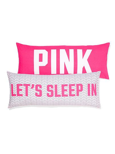 Best 25+ Body pillows ideas on Pinterest