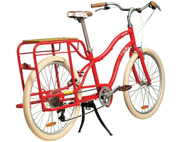 84 Best Cargo Bikes Images On Pinterest Cargo Bike
