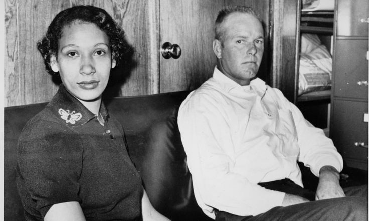 Dating 50 years ago-in-Thornbury