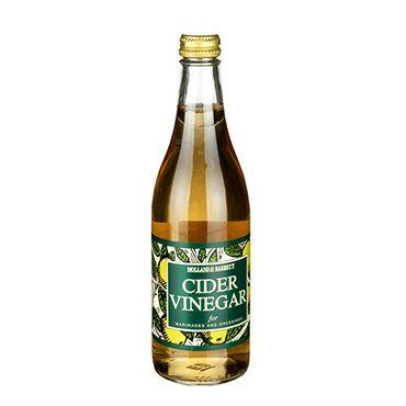 10ml Cider Vinegar
