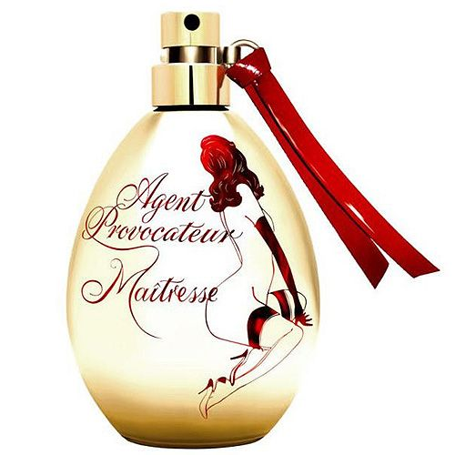 Agent Provocateur Maitresse Agent Provocateur This is my absolute, most favorite fragrance EVER!