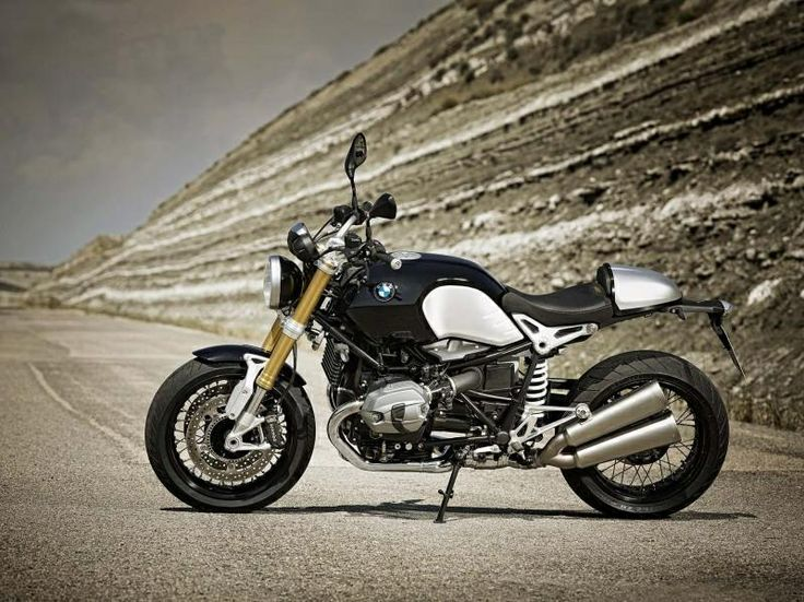 25 best motorcycles images on pinterest | cafe racers, custom