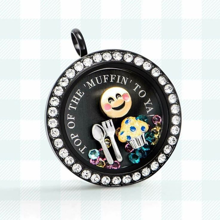 Here is a SNEAK PEAK!!!! New charms and more coming soon for our Spring Launch! www.charmingsusie.origamiowl.com