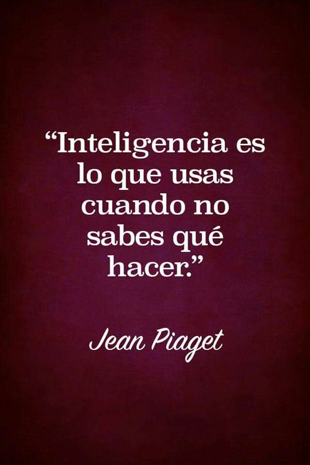 """jean piaget 1 1 """"although jean piaget began publishing in the 1920s he did not become a  1  sensorimotor stage 2preoperational stage 3 concrete operational stage 4."""