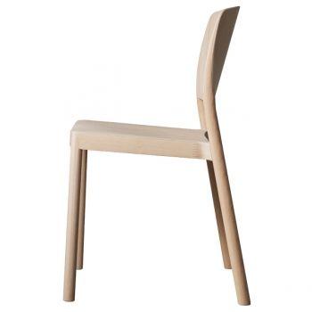 Grace tuoli