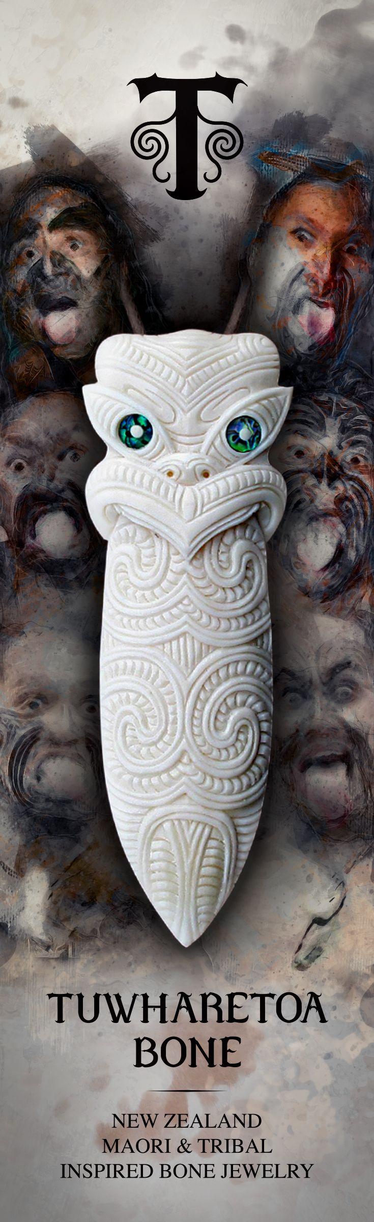 Best maori art ideas on pinterest culture meaning