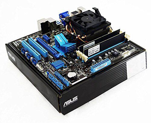 ADMI PC COMPONENT UPGRADE BUNDLE: AMD FX-4350 Quad Core 4.3GHz - Asus M5A78L-M PLUS/USB3 HDMI Motherboard No description http://www.comparestoreprices.co.uk/december-2016-3/admi-pc-component-upgrade-bundle-amd-fx-4350-quad-core-4-3ghz--asus-m5a78l-m-plus-usb3-hdmi-motherboard.asp