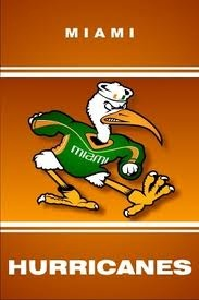 miami hurricanes tickets