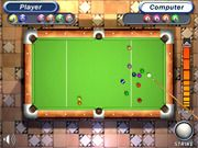 Sporty Games Hub - Play Sports Games Online