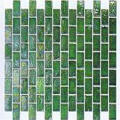 Стеклянная мозаика - 1 449 грн.