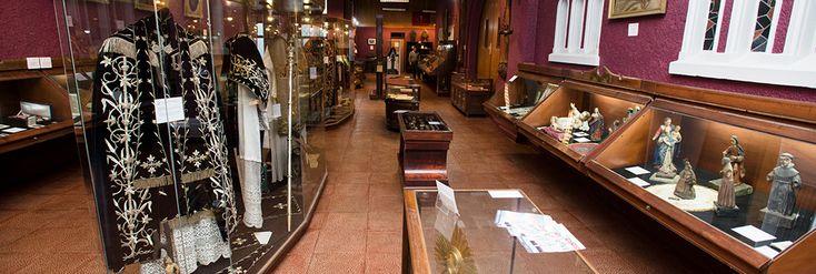 museo-de-arte-sagrado-concepcion