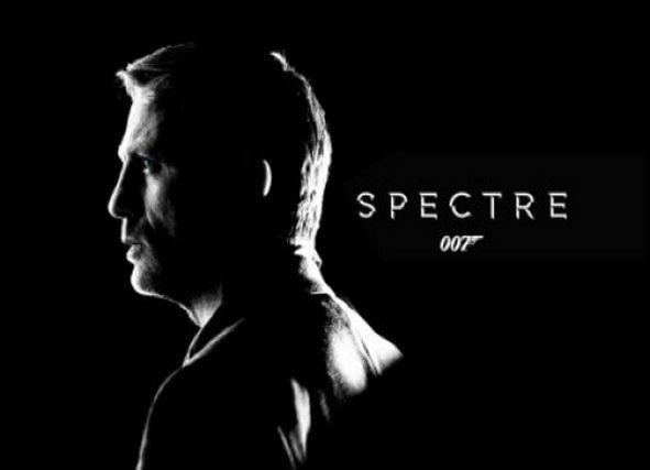 Spectre Extended Tv Spot: Damn! Does James Bond Has A Deep Secret?