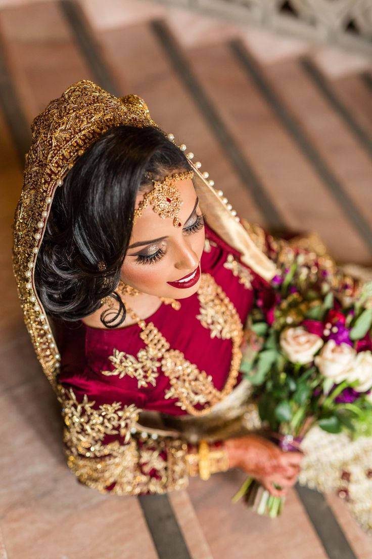 TORONTO MUSLIM WEDDING PHOTOGRAPHER | KNOX COLLEGE TORONTO | INDIAN WEDDING PHOTOGRAPHY | PAKISTANI WEDDING PHOTOGRAPHY