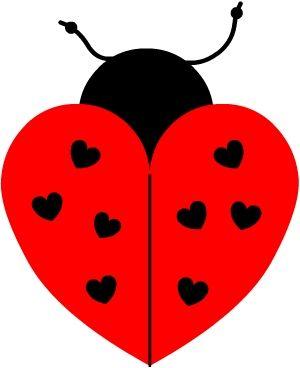SibMama: /Воспитание и обучение детей. Детский досуг/Поделки/Поделки ко Дню святого Валентина. Валентинки/«Сердечные» подарки