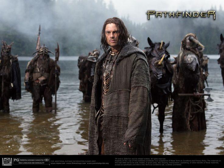 pathfinder movie