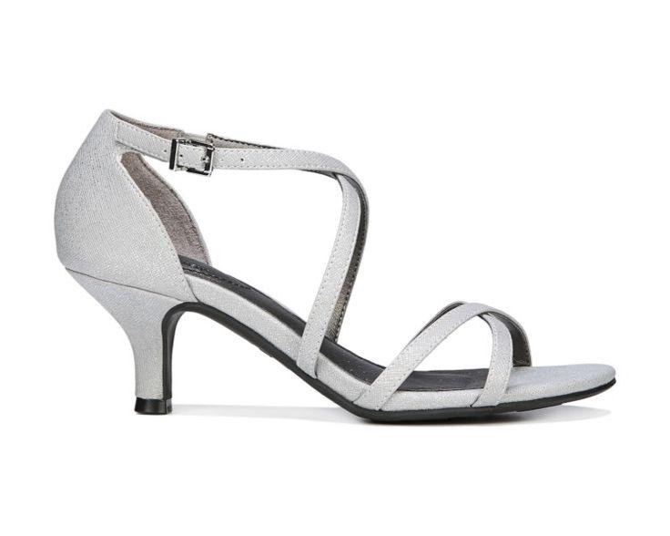 Abril shoes SandaliasCueroAmarillo Sitio oficial de liquidación Descuento Best Seller Envío gratuito comercializable Hxm2dR