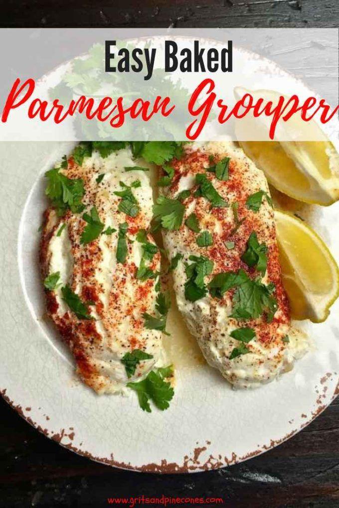Pin On Fish Recipes