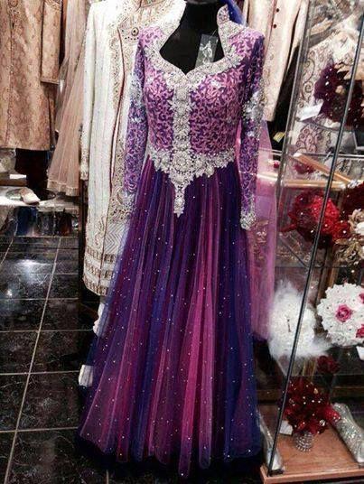 Lovely dress ❤️