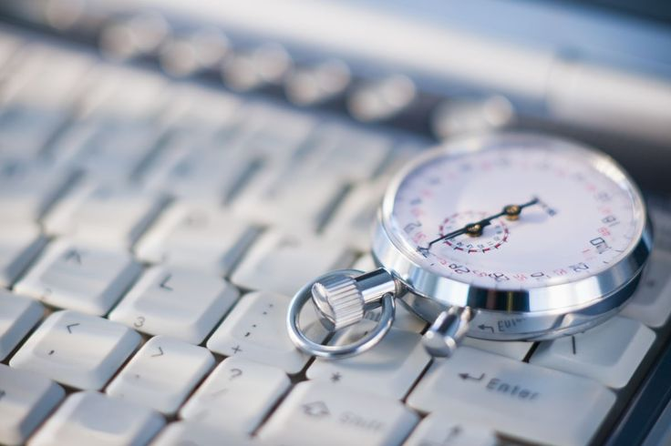 Why the Upcoming 'Leap Second' Could Be a Big Headache for the Internet