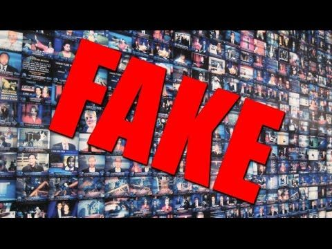 "Congressman Ron Paul Releases List of ""Fake Journalists"" - ..The list includes the full names of the ""fake news"" journalists and the publications they write and report for. CNN takes the top spot with nine journalists involved in bogus reporting, followed by the NY Times and MSNBC tied for six each. CNN's Wolf Blitzer and NY Times journalist Maggie Haberman are amongst those named on the list. [...] 11/21/16"