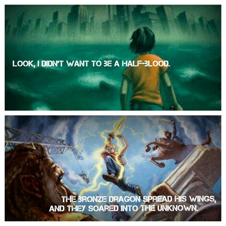 I'll just be over here sobbing my eyes out. It Was The Beginning and The End of Percy Jackson and The hero's of Olympus...They shall never be forgotten