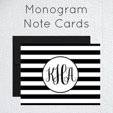 Looking for For Chic Sake? If you are looking for free printables, you can download over 600 free printables (monogrammed printables, wedding printables...