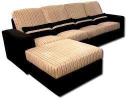 5 Langkah Mudah Membersihkan Sofa dan Tawaran Service Sofa