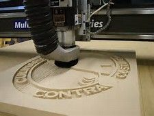Image result for CNC Wood Router Projects