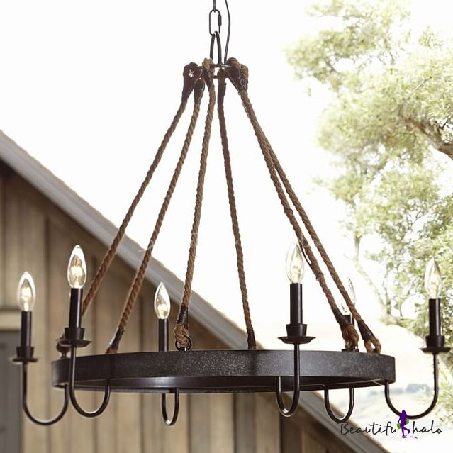 703ccaf1e84ea91a51a31993f85a1929 wine barrel chandelier outdoor chandelier 235 best light fixtures images on pinterest light fixtures Wiring a Chandelier Diagram at eliteediting.co