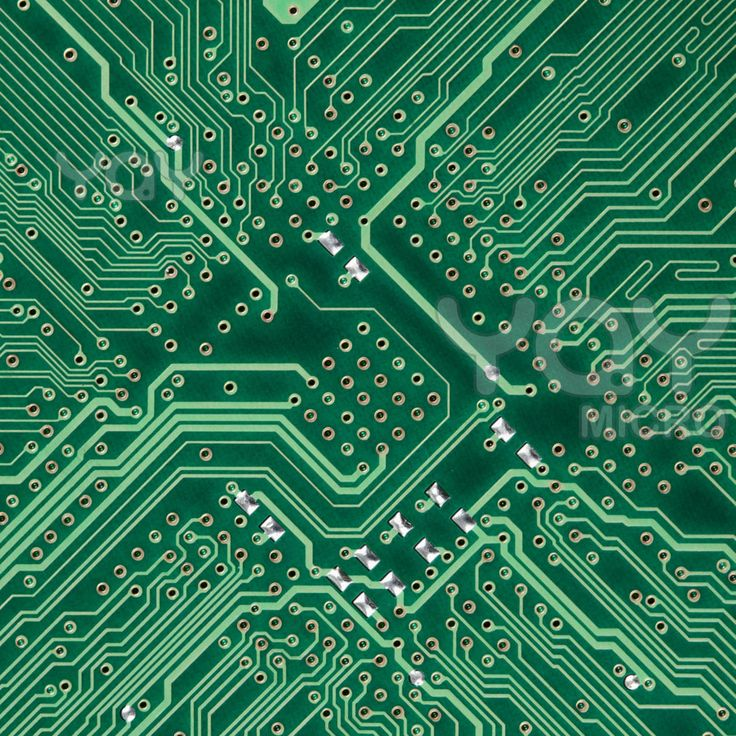 17 best techy images on Pinterest | Circuit board design, Circuits ...