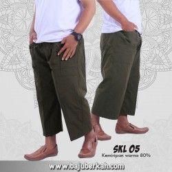 #sunnah #fashion #bajumuslimpria #sirwal #islam #celanadiatasmatakaki