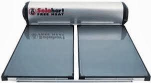 Solahart dan Service Center Solahart.Mengedepankan standart pelayanan.Di tangani dengan tekhnisi yang ahli dan spare part yang asli,guna memberikan kepuasan kepada customer.Tidak hanya sekedar bisnis yang saling membutuhkan,namun saling percaya dan hubungan keharmonisan dengan pelanggan merupakan hal terpenting dalam pelayanan kami.
