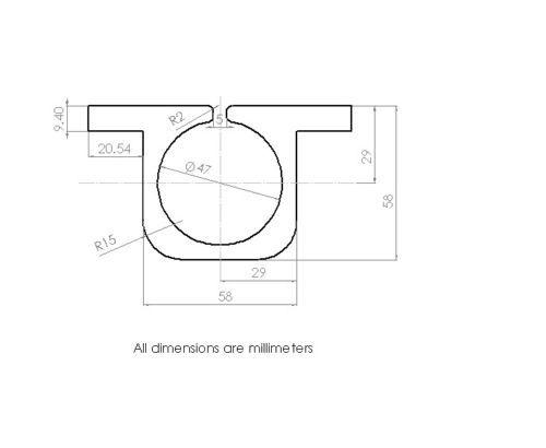 Dremel-395-100-200-tool-holder-fits-bench-vise