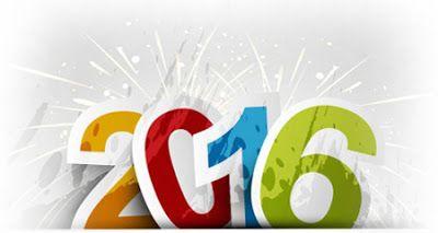 New year, new #resolutions: 2016 http://dld.bz/efNkE #selfpublishing #writing #TheMentor #RedDesert