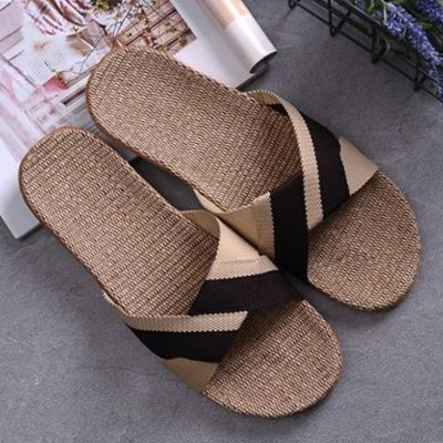 Non-slip Men's Summer Slippers Sandal