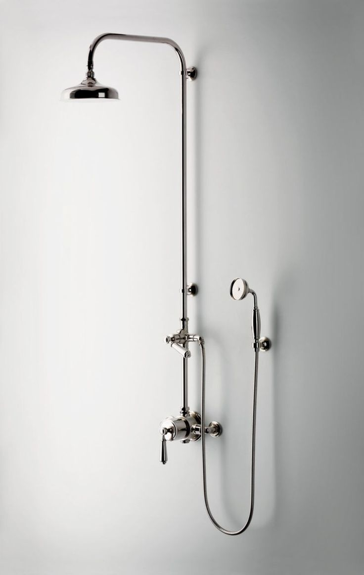 179 best Plumbing fixtures images on Pinterest | Bathroom ideas ...