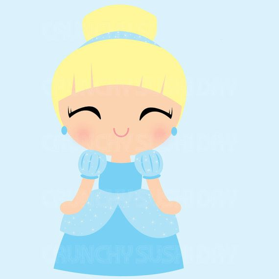 Disney Princess Baby Cinderella: 17 Best Images About Baby Disney Characters On Pinterest