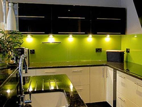 lime green house decor decor ideas pinterest popular under cabinet and kitchen decorations. Black Bedroom Furniture Sets. Home Design Ideas