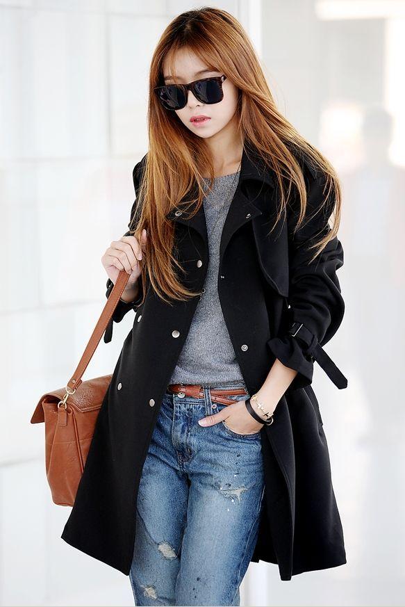 cool No.1 Korean Fashion Online Shopping Mall Itsmestyle by http://www.globalfashionista.xyz/k-fashion/no-1-korean-fashion-online-shopping-mall-itsmestyle-9/
